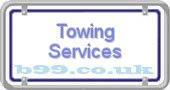 towing-services.b99.co.uk